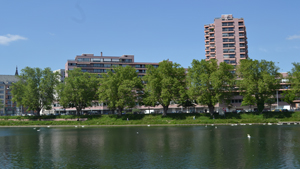 Cityriverview-1